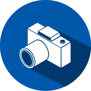 Product Modeling Icon