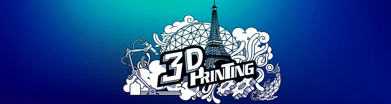 1350X360_3D-printing